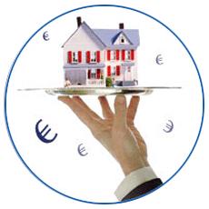 Hypotheek formulieren